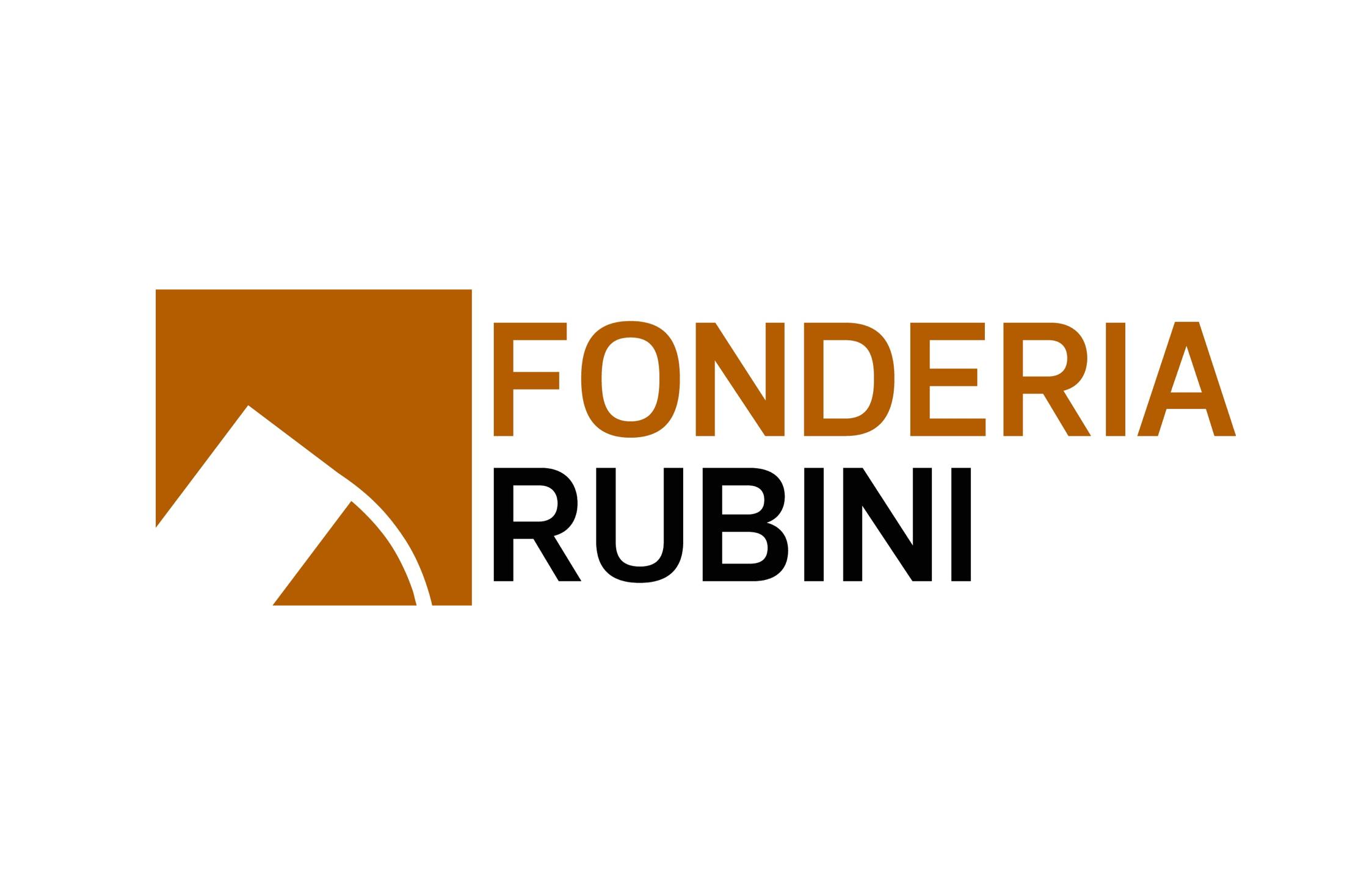 logo rubini