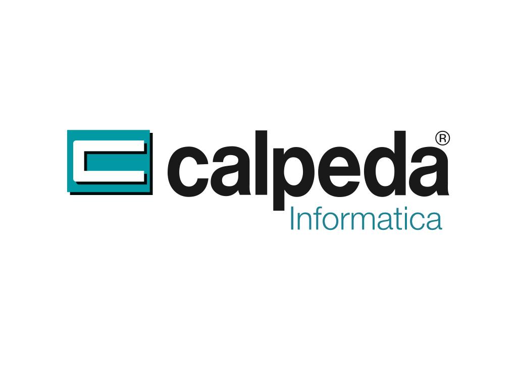logo capeda inf.001